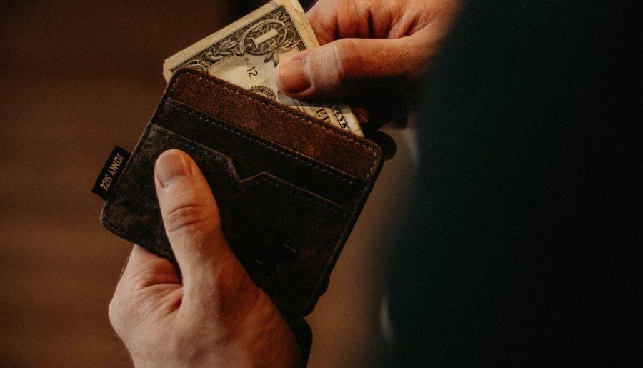 Ile kosztuje budowa domu cz. V Elewacja koszt