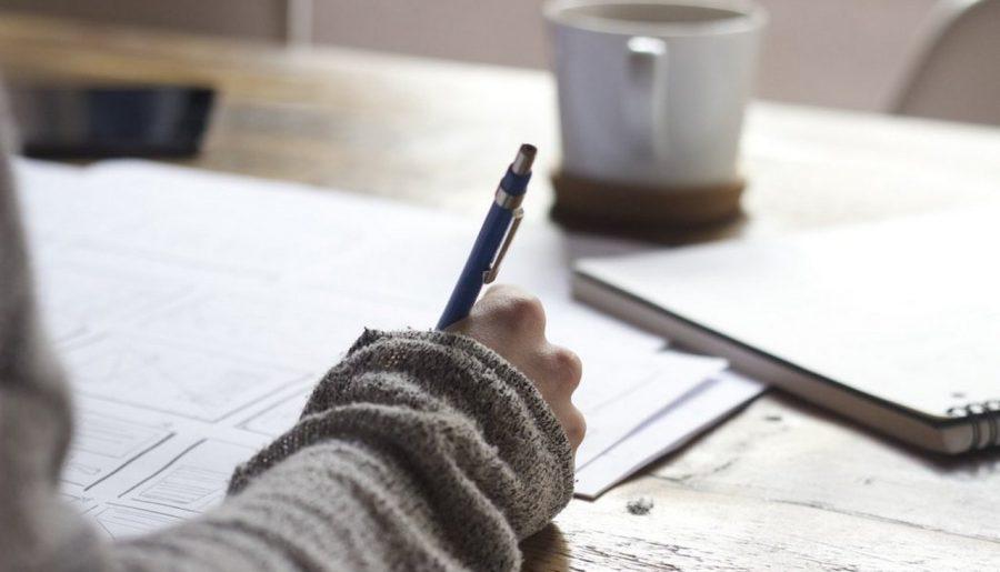 Umowa o roboty budowlane w formie pisemnej- kiedy i dlaczego warto ją sporządzić?